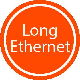 Long Ethernet.png