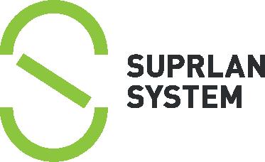 SUPRLAN SYSTEM лого png.png
